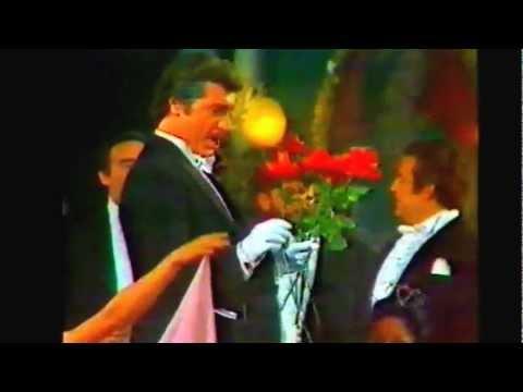 Brüder Grimm - Der Gevatter Tod [Hörspiel] Brothers Grimm [german/deutsch] [ORIGINAL] [HD] von YouTube · Dauer:  9 Minuten 10 Sekunden