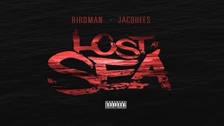 Birdman & Jacquees Da Lifestyle
