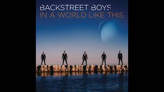 Backstreet Boys - In A World Like This (Manhattan Clique Club Mix)