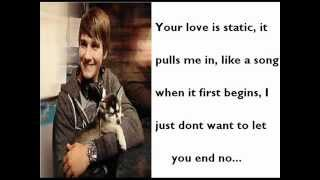 All Over Again lyrics - Big Time Rush