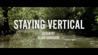 Staying Vertical - Official US Trailer HD