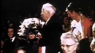 The life and art of Charles 'Charlie' Chaplin   part 27 of 27