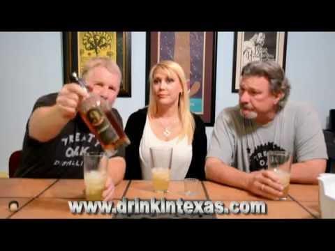 Nine Banded Whiskey - YouTube