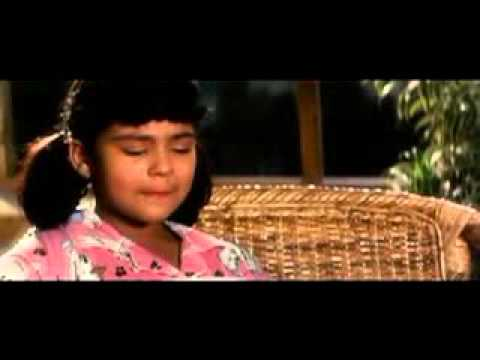 Kuch Kuch Hota Hai Sad Scene German Youtube