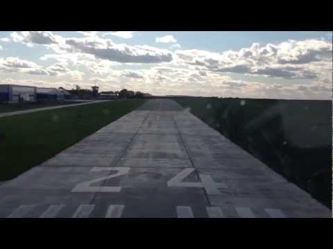 Авиацентр Воскресенск