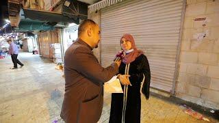 اربح مع المركز الطبي التركي للتجميل وزراعة الشعر Zain Beauty Clinic 20 رمضان
