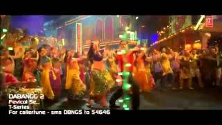 Fevicol Se Dabangg 2 Official Full Video Audio Song by kashif   - YouTube.mp4
