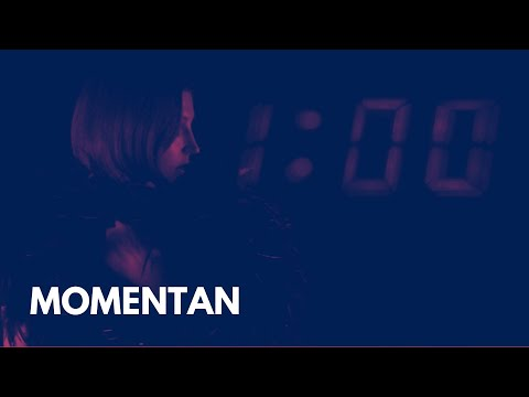 Xenia Beliayeva - Momentan