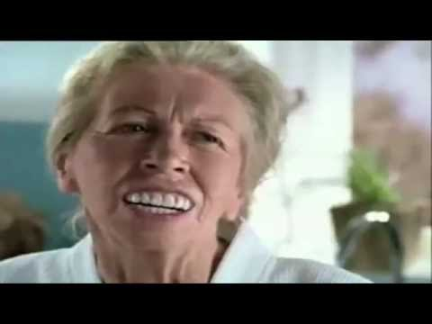 The Wrong Dentures - YouTube