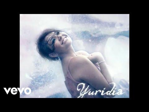 Yuridia - No Me Preguntes Mas ((Cover Audio) (Video))