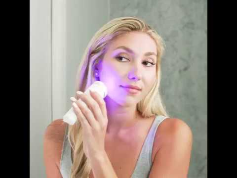 revive-|-led-light-therapy