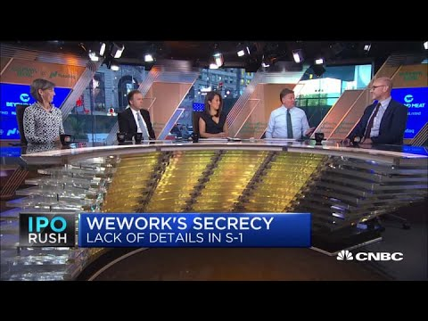 wework-is-the-second-most-money-losing-ipo-this-year,-says-ipo-expert