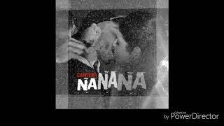 Il Cantera - Na Na Na
