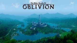 Oblivion Association #1