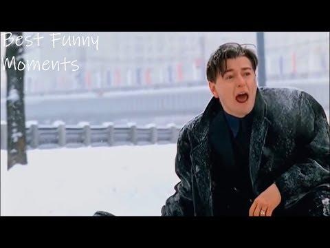 [BFM] - #24 Ярик блять, вылазь. Бочик потик. Лучшие приколы май.