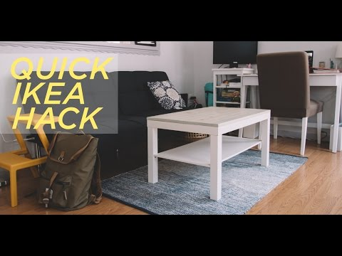 sitzbank mit bezug und kissen ikea hack diy eule doovi. Black Bedroom Furniture Sets. Home Design Ideas