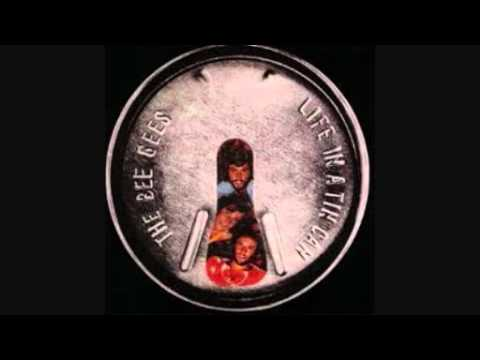 The Bee Gees - Method to my Madness