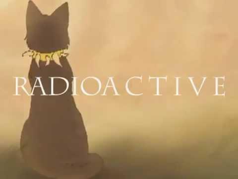 -Warriors- Scourge AMV Radioactive...
