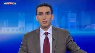 الجزائر.. عودة الجدل بشأن القنوات التلفزيونية المستقلة