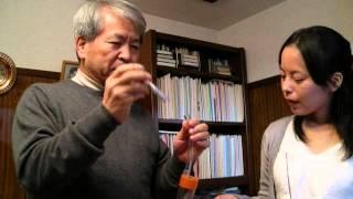 管楽器プレーヤー必見!ブレスビルダーの実践レッスン4~Extra Lesson