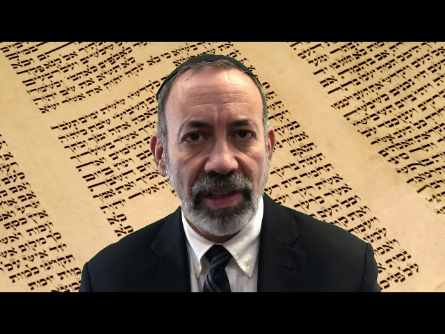 Riddle for Parshat Vayechi