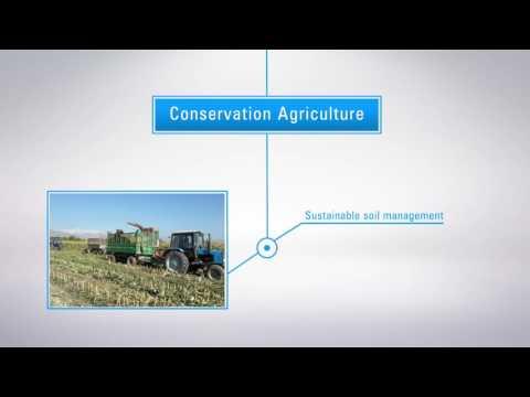 FAO-Turkey Partnership Programme