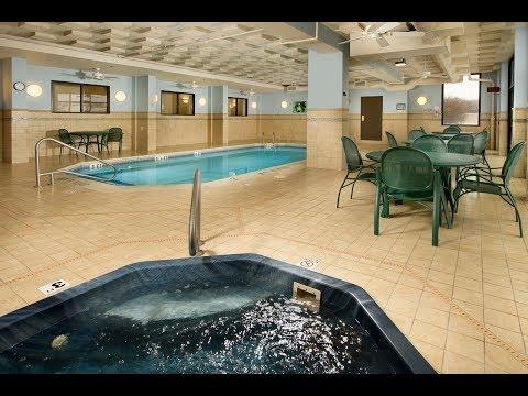 Drury Inn St. Louis St. Peters - Saint Peters Hotels, Missouri
