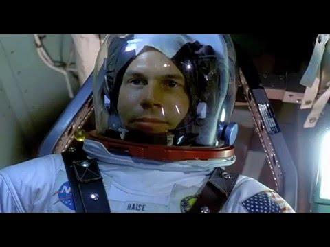 Apollo 13 - Imax trailer - YouTube