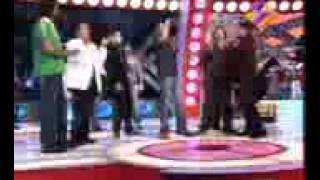 Aa Aashiqui Mein Teri Sung By Himesh Reshammiya,Aditya Narayan & Raja Hasan