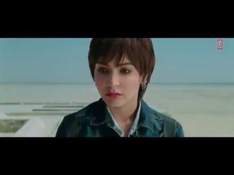 Nanga Punga Dost FULL VIDEO Song PK |...