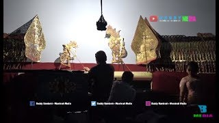 Video Wayang Kulit KI DALANG Purbo Asmoro LIVE Alun - Alun Purwokerto HUT Kabupaten Banyumas download MP3, 3GP, MP4, WEBM, AVI, FLV Mei 2018