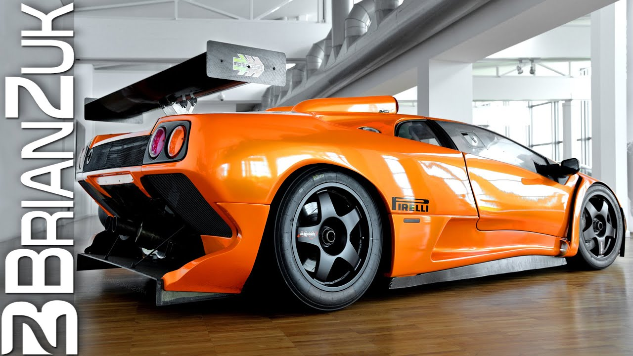 Image Result For Lamborghini Price