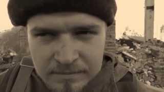Страйкбол Краснокаменский Сталкер Клип клуба № 3