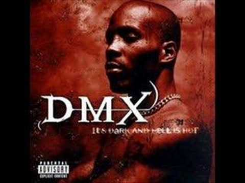 DMX - Rough Ryders Anthem