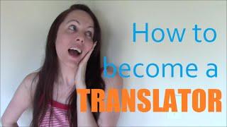 How I became a Japanese translator