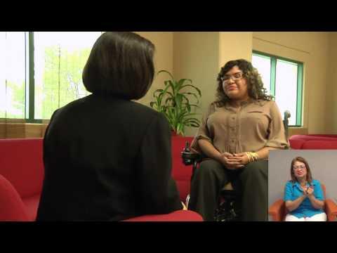 parte-5---técnicas-de-escuchar-en-el-proceso-de-consejería-/-psicoterapia