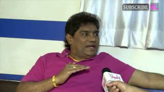 Johnny Lever: Pankaj Dheer's My Father Godfather is a fantastic film