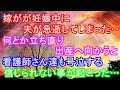 Crystal CAT - YouTube