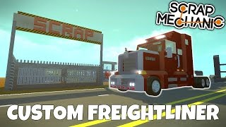 S Mechanic Truck World Play Ep 229 Vloggest