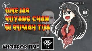 Download Video Terkurung Di Rumah Gelap Si Kuyang !!!   Horror Gameplay   MP3 3GP MP4