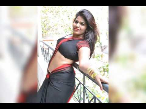 Sexy aunty photos in saree