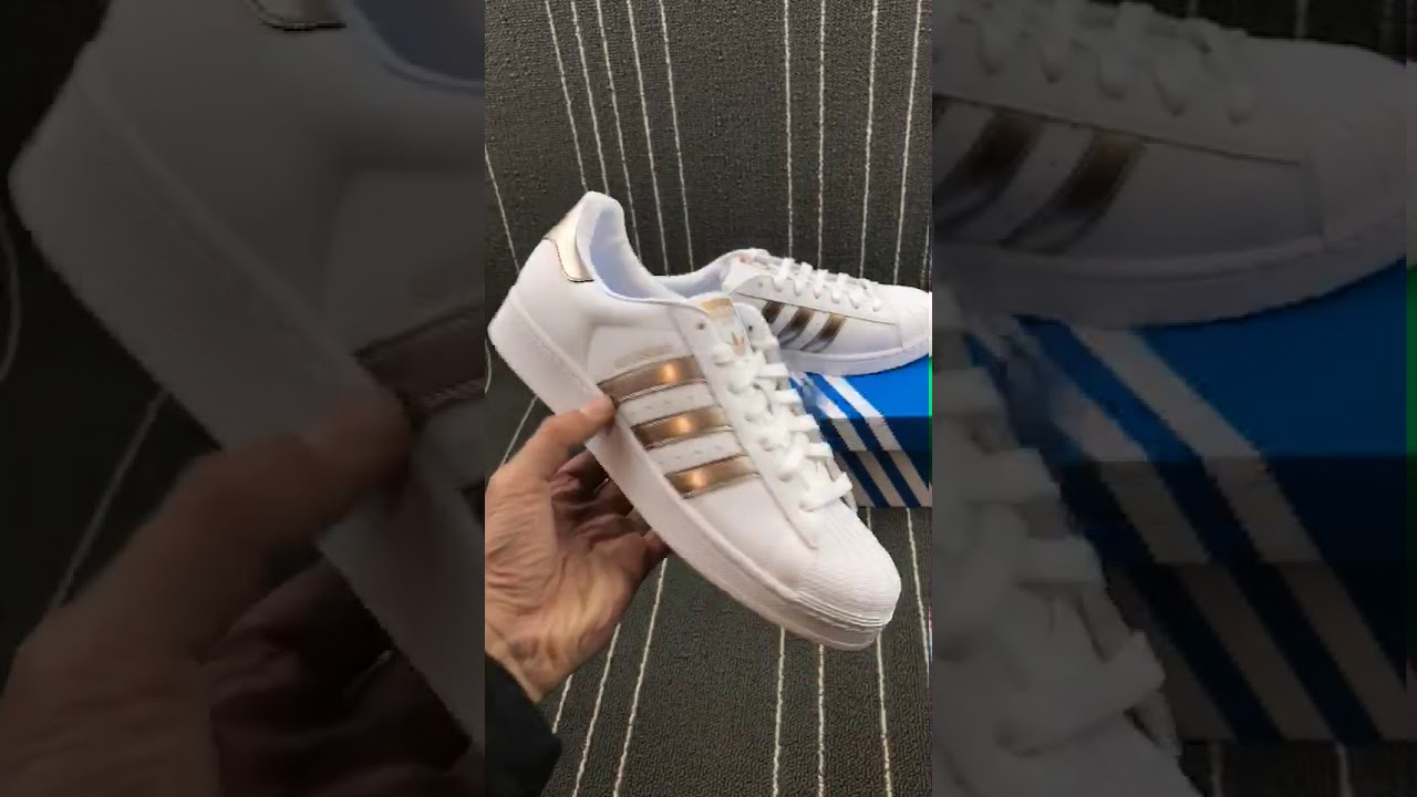 b4db526a99d83 Adidas Superstar Bb1428 36 36.5 37 38 38.5 39 40 40.5 41 42 42 Adidas  superstar