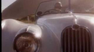 The Best Jaguar Ad Ever! thumbnail