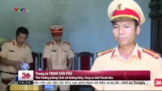 Sự Tinh Vi Không Ngờ Của Công Nghệ Cờ Bạc Bịp - Tin Tức VTV24