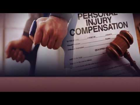 Law related professional association of personal Injury Lawyer  [ Part 15 ]