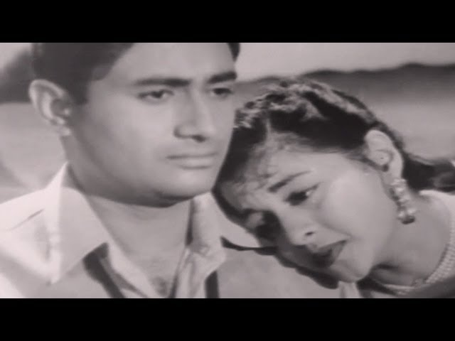 Jeewan ke safar mein raahi | Atul's Song A Day- A choice