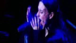 Apocalyptica Featuring Cristina Scabbia S.O.S. metal hammer