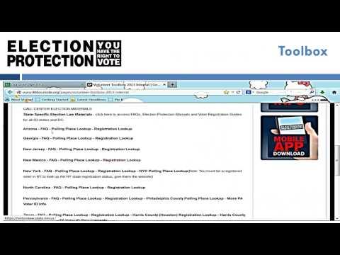 2014 Asian Language Hotline Training Webinar