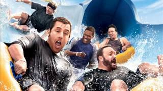 Grown Ups Soundtrack (Hot Chocolate - Every 1