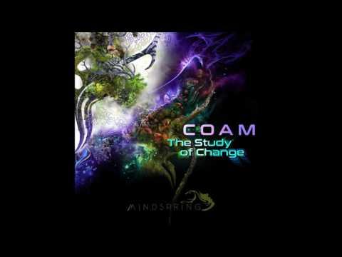 COAM - All Of Life